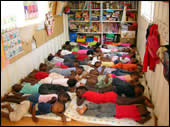 Siyakhuliswa Educare and Preschool